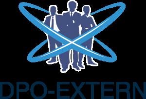DPO Extern